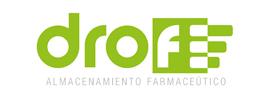 DROF :: almacenamiento para su farmacia